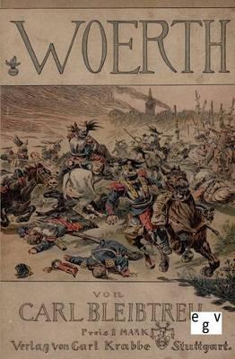 Woerth (Paperback)