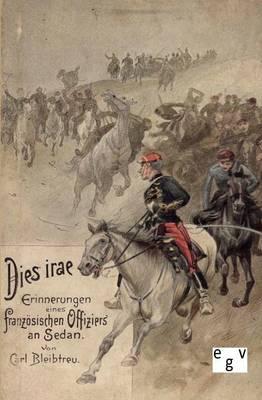 Dies Irae (Paperback)