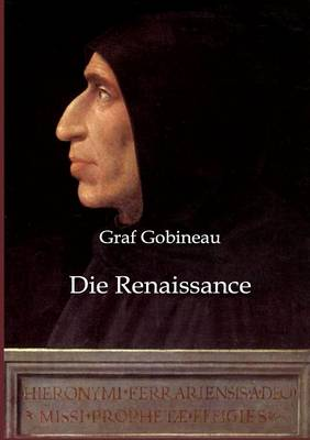 Die Renaissance (Paperback)