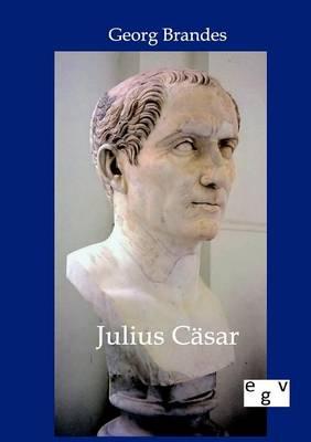 Julius Casar (Paperback)