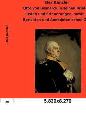 Der Kanzler (Paperback)
