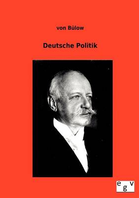 Deutsche Politik (Paperback)