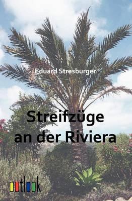 Streifzuge an Der Riviera (Paperback)