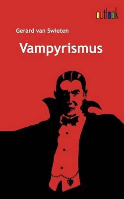 Vampyrismus (Paperback)