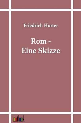 ROM - Eine Skizze (Paperback)