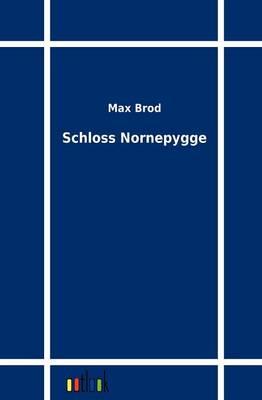 Schloss Nornepygge (Paperback)