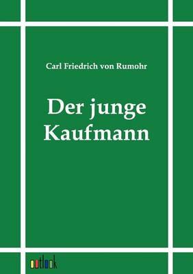 Der Junge Kaufmann (Paperback)