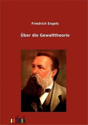 Uber Die Gewaltstheorie (Paperback)