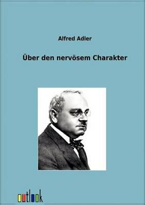 Uber Den Nervosen Charakter (Paperback)