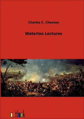 Waterloo Lectures (Paperback)