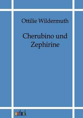Cherubino Und Zephirine (Paperback)