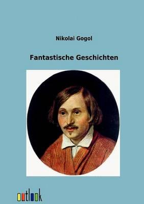Fantastische Geschichten (Paperback)