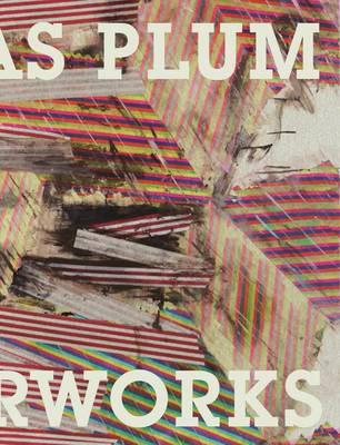 Andreas Plum: Paperworks (Paperback)