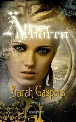 Athergeboren (Paperback)
