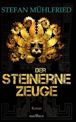 Der Steinerne Zeuge (Paperback)