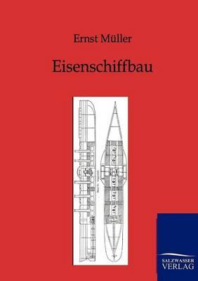 Eisenschiffbau (Paperback)