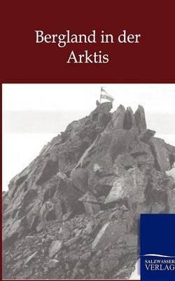 Bergland in Der Arktis (Paperback)