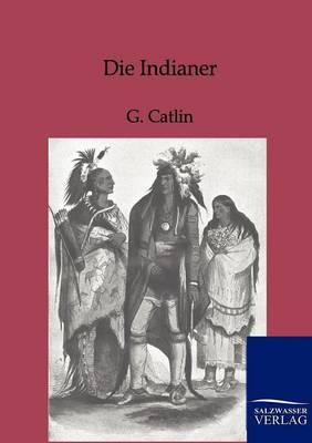 Die Indianer (Paperback)
