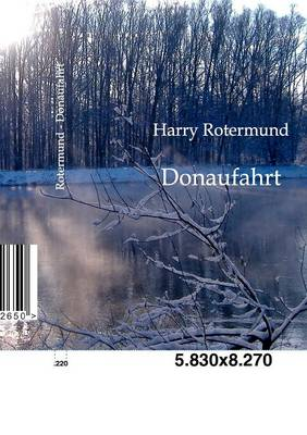 Donaufahrt (Paperback)