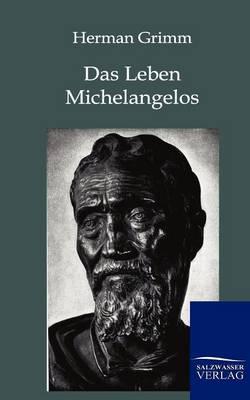 Das Leben Michelangelos (Paperback)