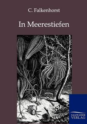 In Meerestiefen (Paperback)