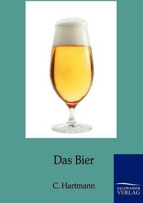 Das Bier (Paperback)
