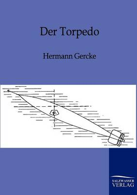 Der Torpedo (Paperback)