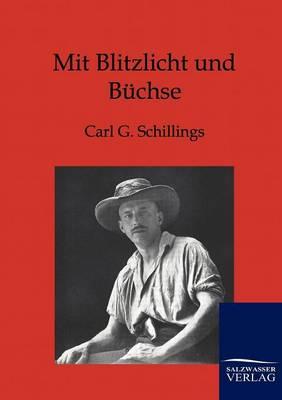 Mit Blitzlicht Und Buchse (Paperback)