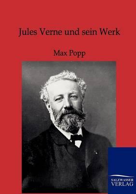 Jules Verne Und Sein Werk (Paperback)