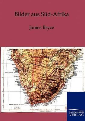Bilder Aus Sud-Afrika (Paperback)