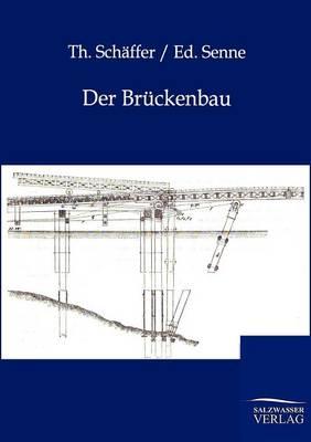 Der Bruckenbau (Paperback)