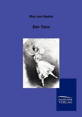 Der Tanz (Paperback)
