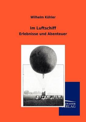 Im Luftschiff (Paperback)