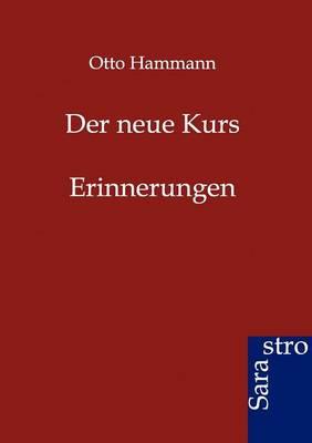 Der Neue Kurs (Paperback)