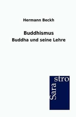 Buddhismus (Paperback)