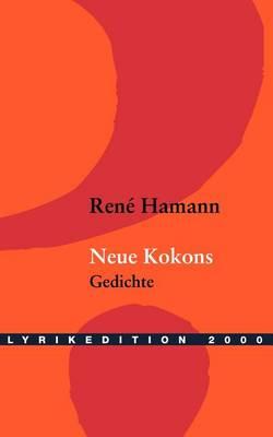 Neue Kokons (Paperback)