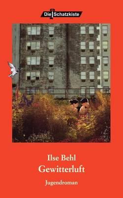 Gewitterluft (Paperback)