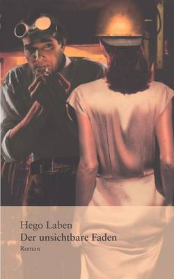Der Unsichtbare Faden (Paperback)