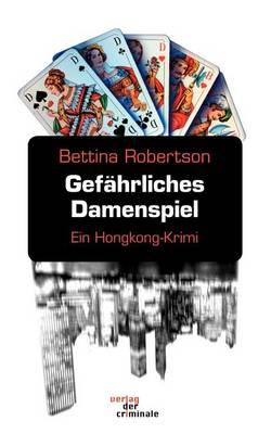 Gefahrliches Damenspiel (Paperback)
