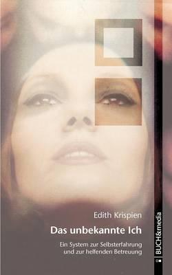 Das Unbekannte Ich (Paperback)