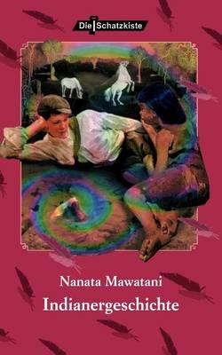 Indianergeschichte (Paperback)