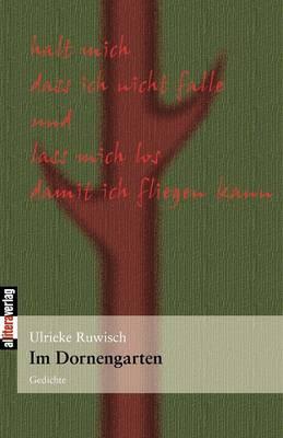 Dornengarten (Paperback)
