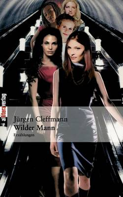 Wilder Mann (Paperback)