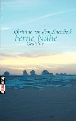 Ferne Nahe (Paperback)