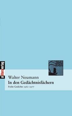 In Den Ged chtnisf chern (Paperback)