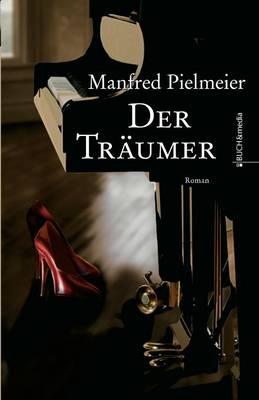 Der Traumer (Paperback)