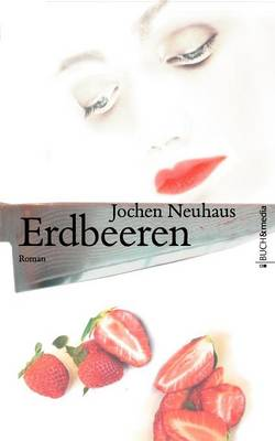 Erdbeeren (Paperback)