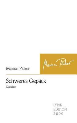 Schweres Gepack (Paperback)