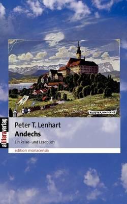 Andechs (Paperback)