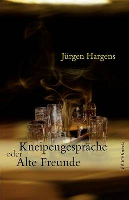 Kneipengesprache (Paperback)